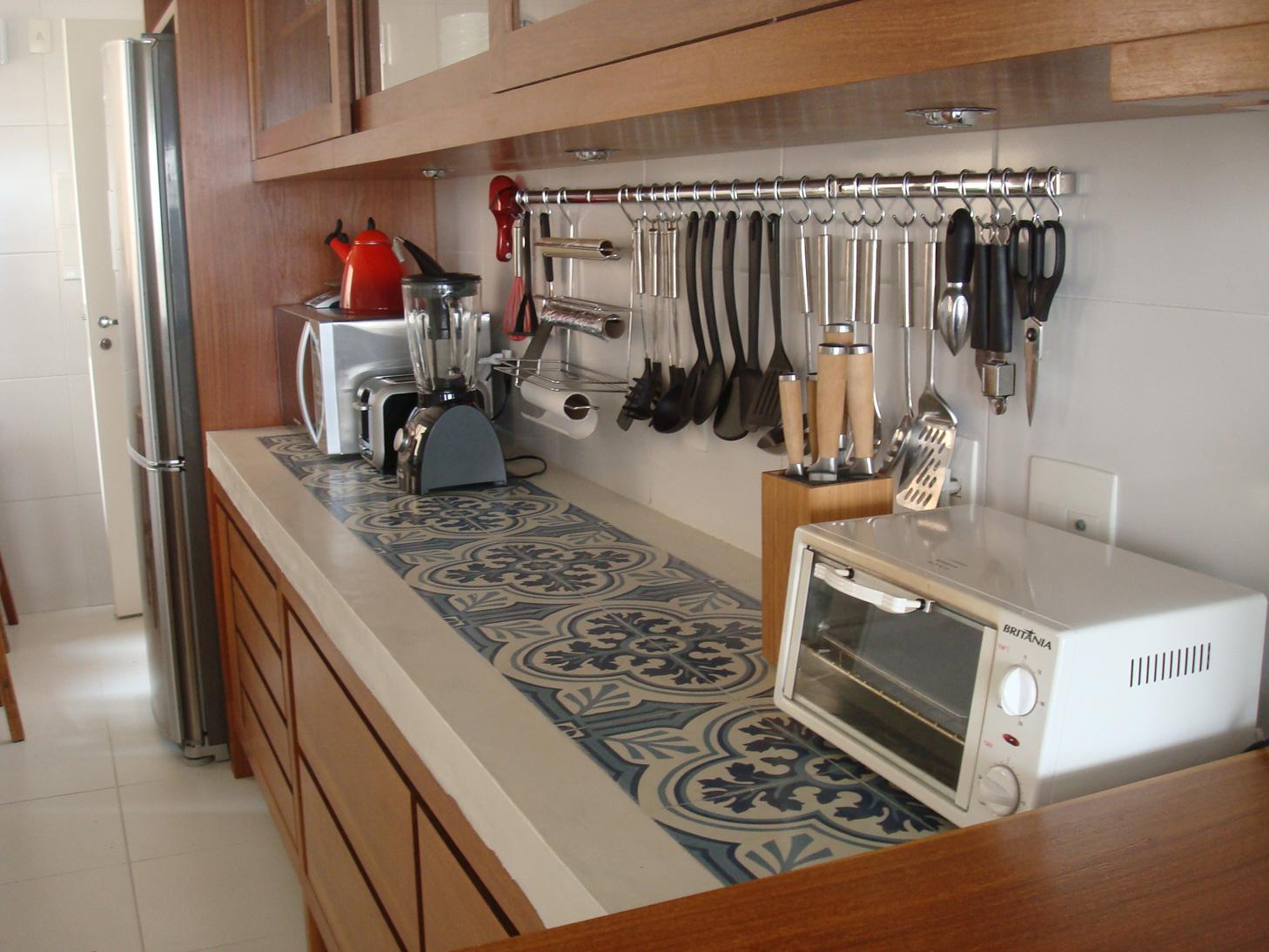 Projetos Ana Maria Biazon #6C412B 1458x1094 Bancada De Cimento Queimado Para Banheiro Como Fazer